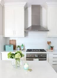 cleaning tips for kitchen 6 spring cleaning tips for a hygge kitchen discover