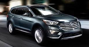 rent hyundai santa fe hyundai santa fe for rent in lebanon lorenzo rent a car