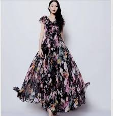 summer maxi dresses summer maxi dresses 2013 naf dresses