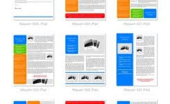 19 personal timeline templates u2013 free word pdf format download