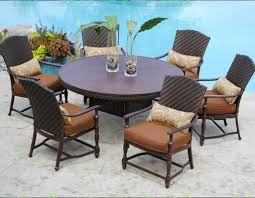 Patio Table Ideas by Furniture Awesome Modern Outdoor Furniture Ideas Furnitures