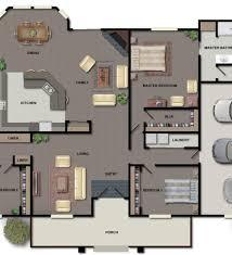 Modern Houses Design And Floor Plans Modern Home Design Blueprints Best Modern House Plans Photos