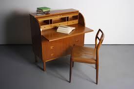 Modern Desk Organizers by Desks U2013 Abt Modern