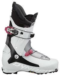 buy ski boots dynafit ski touring ski boots price buy cheap up to