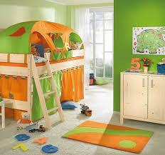 Bedroom Sets For Boys Room Little Boys Bedroom Set Moncler Factory Outlets Com