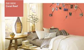 sherwin williams continuously inspires with their color of year