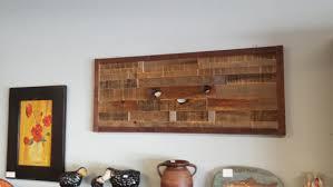 scrap wood wall wood wall happy wood mosaic scrap wood panel