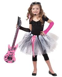 Halloween Costumes 8 25 Rock Star Costumes Ideas Rock Star