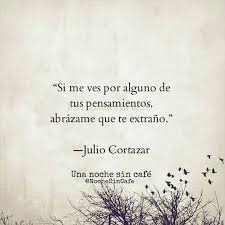 quot cholo powers quot causaron 12 best palabras images on pinterest words dating and amor