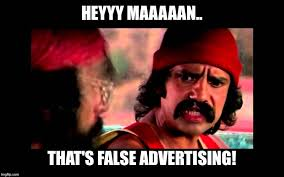 Meme Advertising - image tagged in cheech chong cheech and chong false advertising