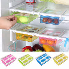 Kitchen Space Saver Compare Prices On Kitchen Storage Fridge Online Shopping Buy Low