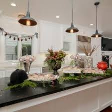 kitchen island buffet photos hgtv