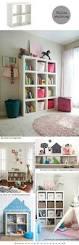 bedroom design kids bedroom storage ideas ikea playroom ideas