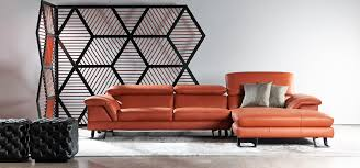 Cheap Leather Sofas In South Africa Lifestyle Furniture Store In Singapore Cellini