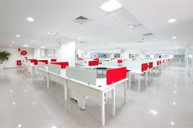 Furniture Vendors In Bangalore Office Furniture Manufacturer Ahmedabad Modular Office Furniture