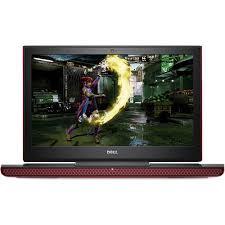 cad laptops best buy cad laptops best buy