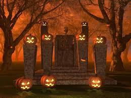 117 best halloween backdrop ideas images on pinterest halloween