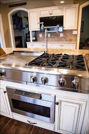Kitchen Island With Cooktop And Seating Kitchen Island On Wheels With Seating Full Size Of Island On