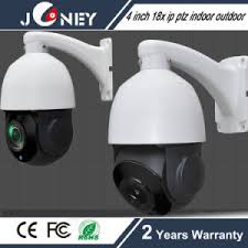 how high is 150 meters china high definition 4 inch 1080p 18x network ip ptz camera with