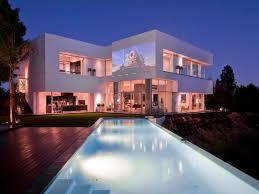 Luxury Mansion Plans Modern Luxury Houses Design In Philippines Interior Design Interior