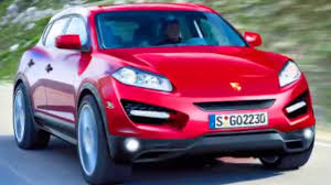 new porsche 2018 2018 bmw x6 concept and price