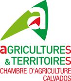 chambre d agriculture 14 mentions légales espace pro calvados