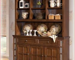 Kitchen Buffet And Hutch Furniture Cabinet Sideboard And Hutch Best Buffet And Hutch Uk U201a Gratify