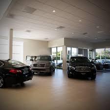 cerritos lexus cpo infiniti of south bay 154 photos u0026 349 reviews car dealers