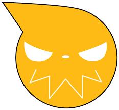 soul eater image anime symbol souleater png soul eater wiki fandom