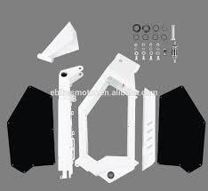 china cool and good quality motorcycle frame slider for yamaha r15
