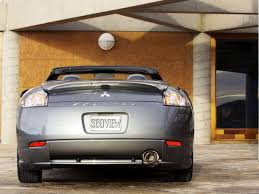100 reviews mitsubishi eclipse 3 8 specs on margojoyo com
