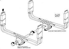 apelberi com 24 awesome jayco pop up lift system diagram 52