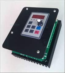 inverter 120v single phase input 1 5kw three phase 120v output