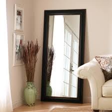 bhg 27x70 brz mirror walmart com