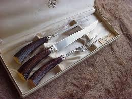 collectible knifes al mar thru bulldog al mar battle axe