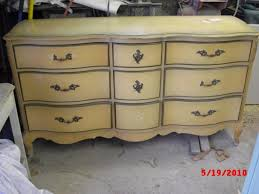 1960 Bedroom Furniture by French Bedroom Furniture 1960 Provincial Used Photo 1970 For