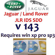 jlr sdd mangoose vehicle interface for jaguar and land rover