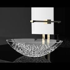 vessel sinks for sale bathroom sinks luxury lovely buy designer vessel sinks online modern