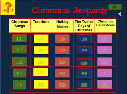 jeopardy powerpoint 2010 template powerpoint templates travel