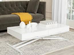 coffee table styling ideas hgtv u0027s decorating u0026 design blog hgtv