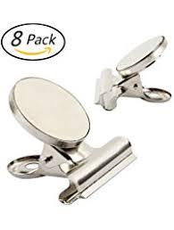Decorative Magnets For Sale Amazon Com Refrigerator Magnets Home U0026 Kitchen