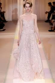 armani wedding dresses wedding dress inspiration armani prive fall 2013 couture3