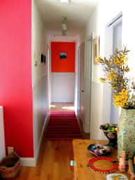how to choose wall colors for hall home design u0026 layout ideas