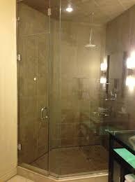 Niagara Shower Door Steam Shower Picture Of Sterling Inn Spa Niagara Falls