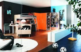 Rooms For Kids by Teenage Guy Room Decor Carpetcleaningvirginia Com