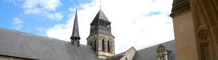chambre d hote fontevraud aux tournesols hôtel chambre d hôtes fontevraud l abbaye