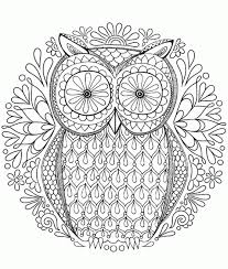 free hard coloring pages for adults color me calm pinterest