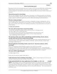 sample psychology lab report introduction sample of a literary