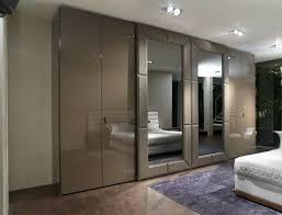 schã ne schlafzimmer ideen garderobe ideen für eine schöne und moderne schlafzimmereinrichtung