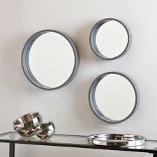 Home Decor Blogs Canada by Decorative Wall Mirrors Canada U2013 Vinofestdc Com